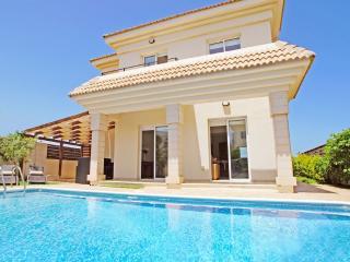Villa ADELE - Kapparis vacation rentals