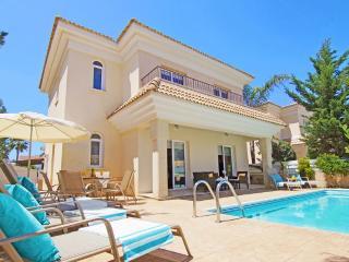 3 bedroom Villa with Parking in Kapparis - Kapparis vacation rentals
