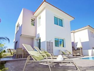 Villa PALOMA - Kapparis vacation rentals
