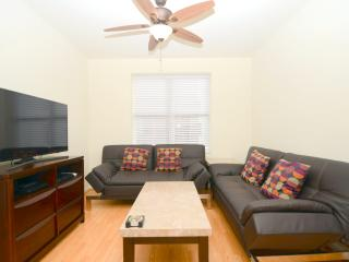 Dupont Adams Morgan Amazing Oasis - Washington DC vacation rentals