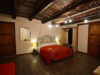 la baita - Naples vacation rentals