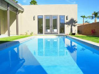 Modern Delight W/ Great Mountain Views - La Quinta vacation rentals