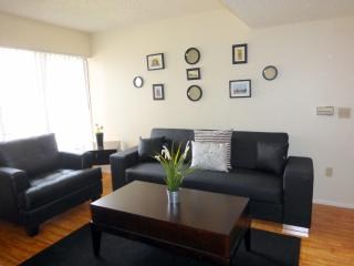 Hollywood Diamond-Silver Lake!!! - Los Angeles vacation rentals