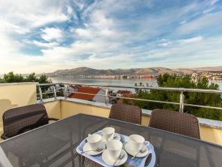 Meeri - Okrug Gornji vacation rentals