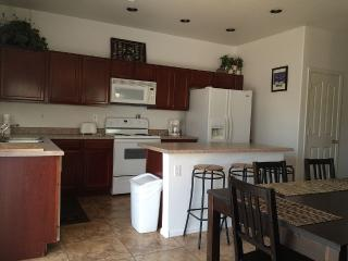 8 Minutes to the Stadium.Perfect for Baseball - Phoenix vacation rentals