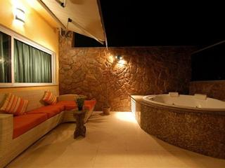 Luxury 3 Bdr/2Bath (1 suite) PentHouse With Private Pool in Copacabana - Rio de Janeiro vacation rentals