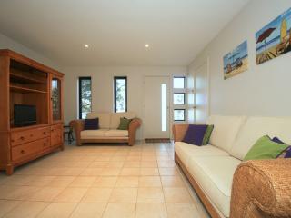 Nice 3 bedroom House in Wallington - Wallington vacation rentals