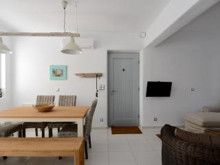 Xenias home - Agios Prokopios vacation rentals