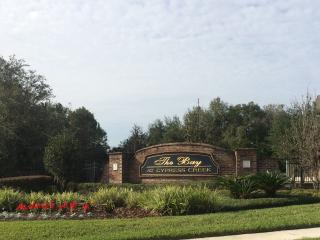 ROOMMATES NEEDED - Wesley Chapel vacation rentals