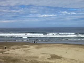 SEA REMEDY - Newport, Nye Sands - Newport vacation rentals
