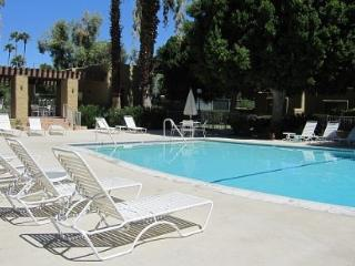 WC4890 - Waverly Park Resort - 2 BDRM, 2 BA - Palm Springs vacation rentals