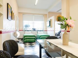 Peron and Uruguay - Capital Federal District vacation rentals