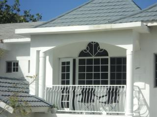 Serene room in tourist district - Rose Hall vacation rentals