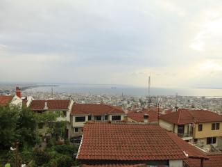 BEST THESSALONIKI EXPERIENCE!!! - Thessaloniki vacation rentals