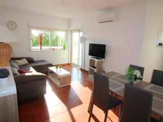 2 Bed-Apartment with large terraces in Santa Luzia - Santa Lucia vacation rentals