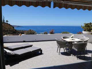 Cozy Los Realejos Condo rental with A/C - Los Realejos vacation rentals