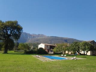 ANTICA DIMORA - Sarnano vacation rentals