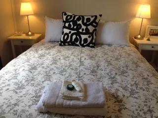 Tranquility in the heart of Bunbury - Bunbury vacation rentals