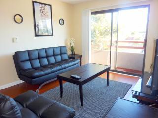 Hollywood King-Silver Lake!!! - Los Angeles vacation rentals