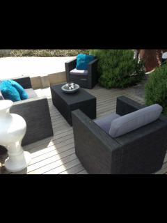 Lovely 4 bedroom House in Bridport - Bridport vacation rentals