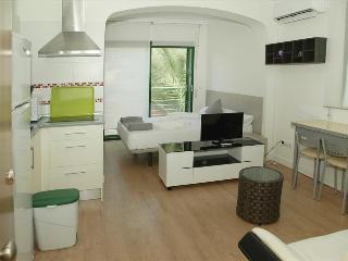 Apartamento-Estudio Parque de El Retiro 2ºB - Madrid vacation rentals