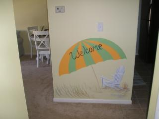 Beautiful Condo with Internet Access and A/C - Virginia Beach vacation rentals