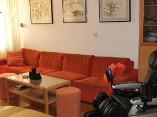 Great Apartment in City Center - Makarska vacation rentals