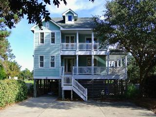 Convenient Corolla House rental with Internet Access - Corolla vacation rentals