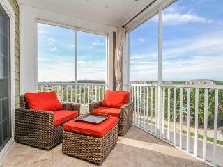31568 Winterberry Parkway #307 - Fenwick Island vacation rentals