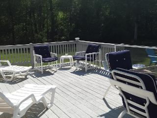 44 Marshview Circle - East Sandwich vacation rentals