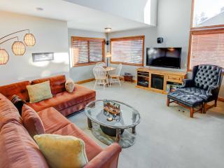 Rainbow Villas #1 - California vacation rentals