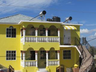 Waves Beach Guest House, Portmore Jamaica - Portmore vacation rentals