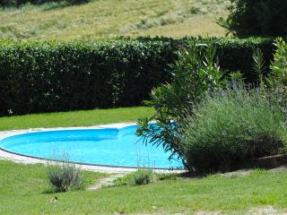 Lovely House with Internet Access and Long Term Rentals Allowed (over 1 Month) - Monte san Martino vacation rentals