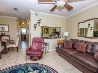 Sea Breeze 313 - Gulf Shores vacation rentals