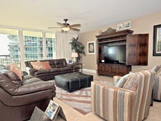 Caribe 315C - Orange Beach vacation rentals