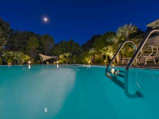 Perfect Villa with Internet Access and A/C - Carpegna vacation rentals