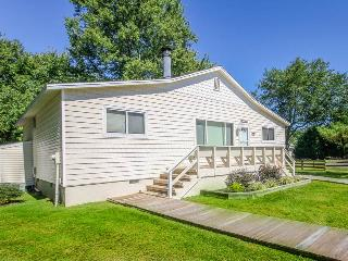 689 Fenwood Circle - Bethany Beach vacation rentals