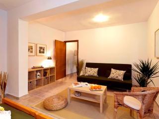 Detached house in Gerakini, Sithonia, ID: 3571 - Gerakini vacation rentals