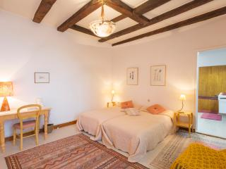 11 bedroom House with Private Outdoor Pool in Cadouin - Cadouin vacation rentals