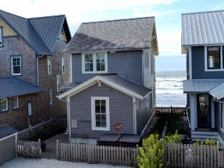 Heart and Sol - Oceanfront - Pacific Beach vacation rentals