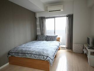 Central Namba Osaka Convenient R - Osaka vacation rentals