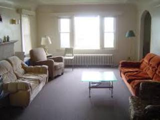 Nice House with Internet Access and Long Term Rentals Allowed - Baraboo vacation rentals