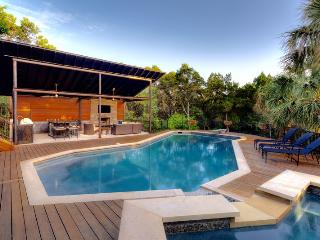DOWN TIME - Austin vacation rentals