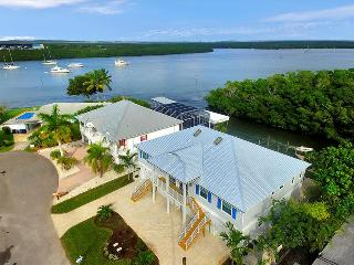Villa Blue Heron I - WALK to the Beach-Boat from your Backyard! - Fort Myers Beach vacation rentals