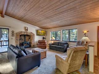 Aspen Lodge ~ RA68134 - South Lake Tahoe vacation rentals