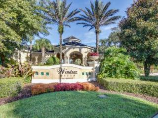 Sweet Escape - Orlando vacation rentals