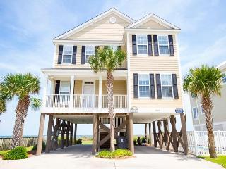 Four Seasons - Garden City Beach vacation rentals