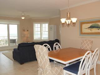OP Unit #44 Simple Elegance - Fernandina Beach vacation rentals