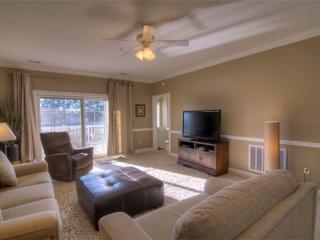 Magnolia Pointe 301-4882 - Myrtle Beach vacation rentals