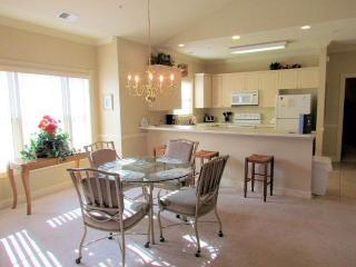 Magnolia Pointe 305-4889 ~ RA47408 - Myrtle Beach vacation rentals